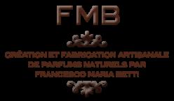 FMB Parfums