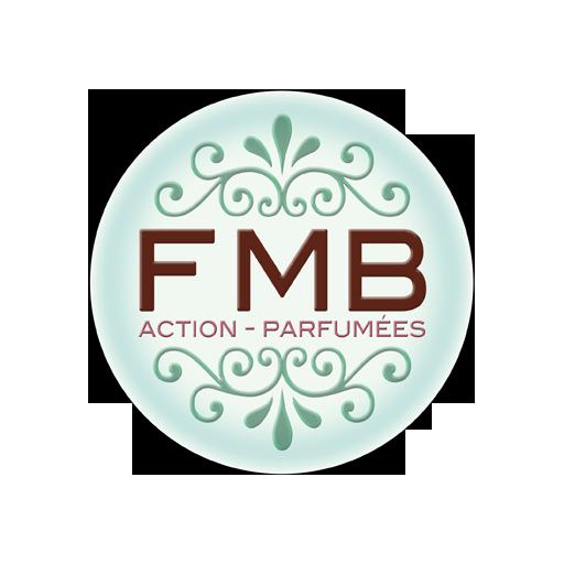 FMB actions parfumées